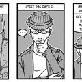 175: role player galère 10