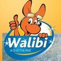 Comment <b>Walibi</b> compte dépraver ma Yaya...