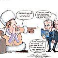 Depardieu russe ?!..on aura tout vu ! autant en rire !!