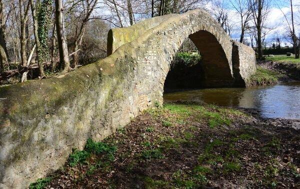 pont-cézar-cheix-sur-Morge