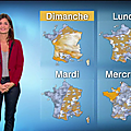 taniayoung05.2014_11_21_meteoFRANCE2