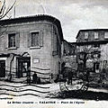 Valaurie (