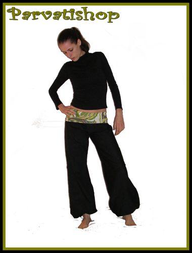Pants aurely2