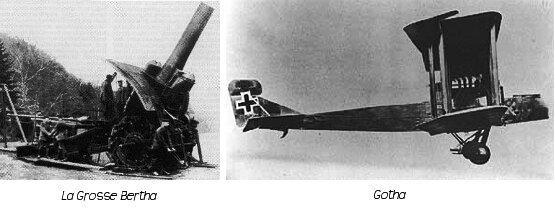04 13 Bertha & Gotha