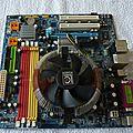 Nos produits informatique en vente dans notre boutique brunomimi2008