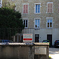 EAUX SECOURS <b>Bourg</b> en <b>Bresse</b> Ain humour Photo