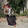 Mounaques_tricoteuse 2009 08 30e