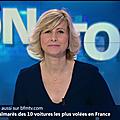 florenceduprat04.2018_02_04_journalnonstopBFMTV