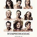 Nymphomaniac - Volume 1 (Priorité absolue au plaisir)