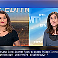 celinemoncel03.2016_01_11_premiereditionBFMTV