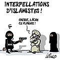 interpellation-islamistes