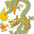 La Difficulté de Pénétrer la Culture Chinoise