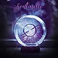 [CHRONIQUE] Covenant, tome 5 : Sentinelle de Jennifer L. Armentrout