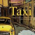Khaled al khamissi - taxi