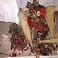 Cadenas pour taire des affaires de la voyance medium baba fadahiro