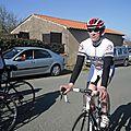 photos.de.courses.cyclisme