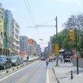 Grande rue du