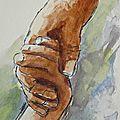 pieds-mains-corps-humain-3