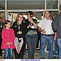 Slalom Pays de l'Ain 2014_060