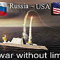 150.000 soldats, 880 chars, 90 avions et 80 navires mobilisés + cuba : un navire de guerre russe amarré à 90 miles de miami