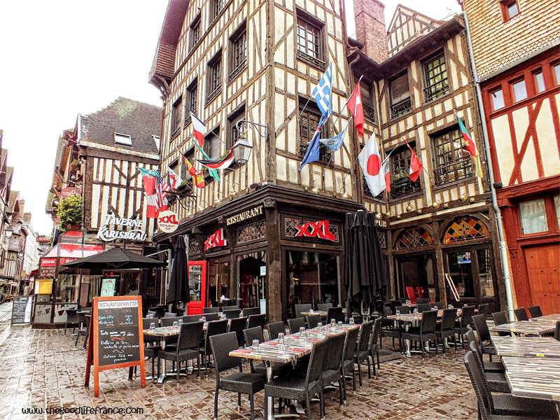 troyes-cafe-culture