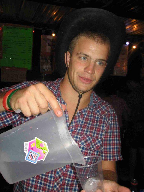 fête de satu 2011 n°2 018