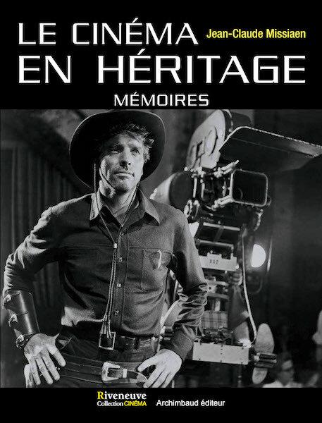 Le-cinema-en-heritage-livre