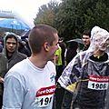 course des terrils 2010 (59)