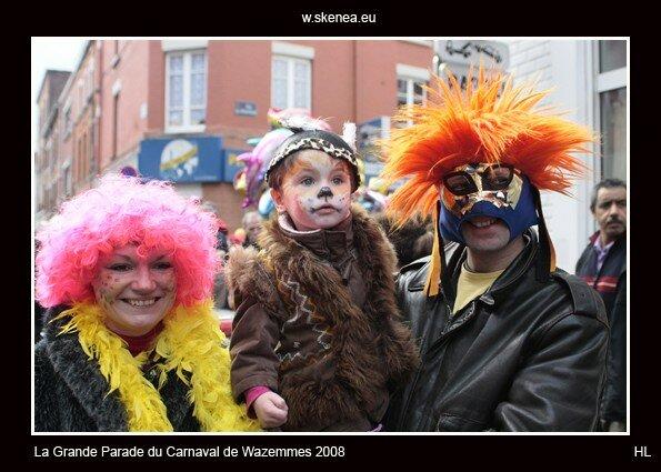 LaGrandeParade-Carnaval2Wazemmes2008-177