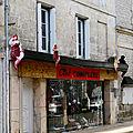 Journée de la femme Cent COMPLEXE Pons <b>Charente</b>-<b>Maritime</b> vêtements femme