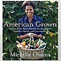Elections américaines: michelle obama faut aussi campagne