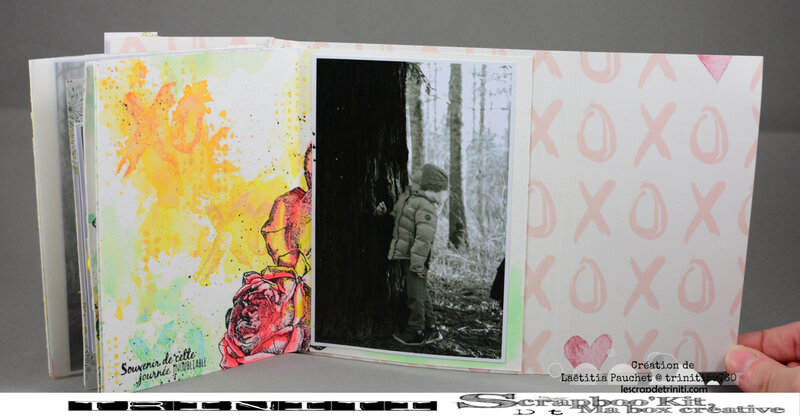mini-album-printanier-page5