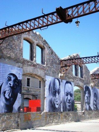 Arles 0707 249