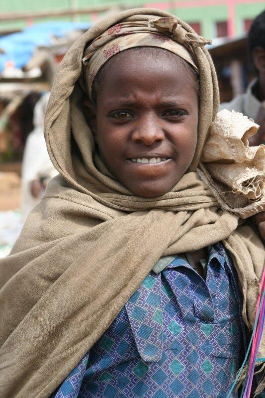 photos ethiopiedjibouti 101