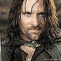 Le Hobbit 3, <b>Aragorn</b> de retour ?