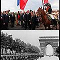 160 ans d'Annexion de Nice: Estrosi récidive en insultant la mémoire des niçois !