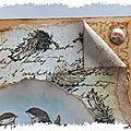 ART 2015 04 oiseaux et plumes 3