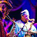 Vos sorties Jazz (version du 19 juin)