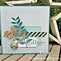 En octobre sur little scrap