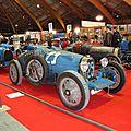 2009-03 Avignon Motors