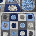 couveture_crochet
