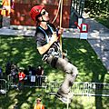 IMG_0750a