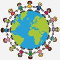 Un monde d'enfants sans profits