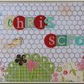 Chris'Scrap