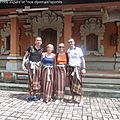 Windows-Live-Writer/Runion-de-Famille_A183/Juillet 2014 Bali