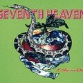 L'Arc~en~Ciel - SEVENTH HEAVEN