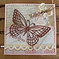 carte papillon 31 oct shabby
