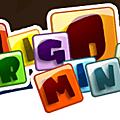 Frigomino : faites du ménage en ligne