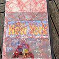 Album NY 1993 (4)