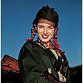 05/04/1946 - Norma Jeane par Richard C Miller